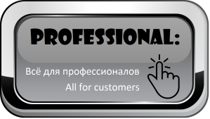 professional-button-2
