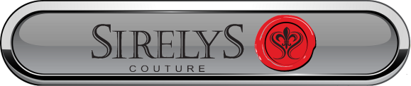 sirelys-button